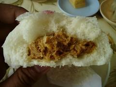 Dim Sum  DSC01916 (hohobear) Tags: breakfast thailand dimsum phuket   localfood