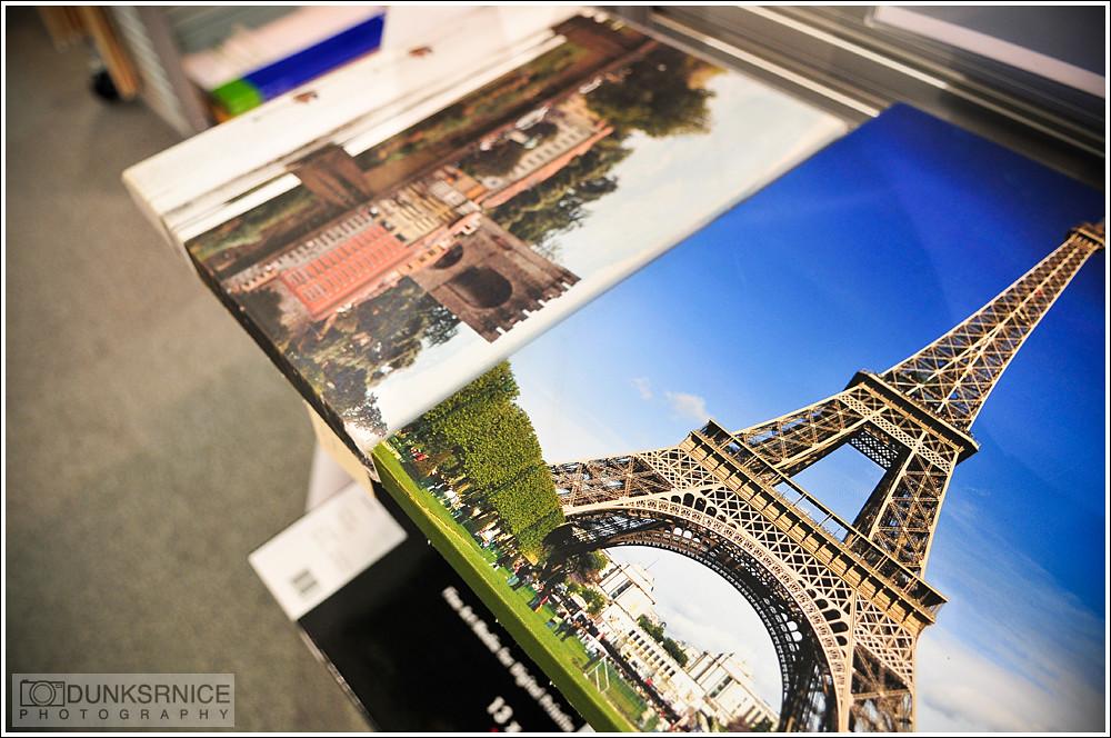 Postcard.