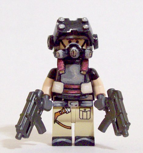Post-Apoc Sigfig