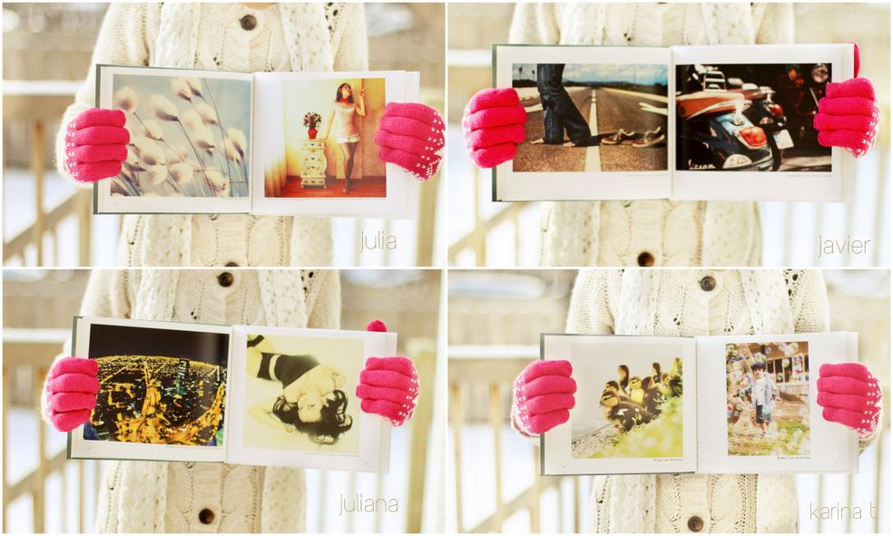 31 diciembre 2010 libro 16 clicks2