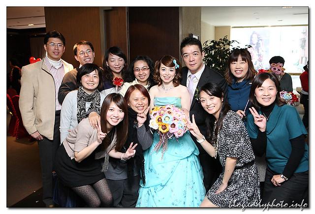 20110102_546.jpg