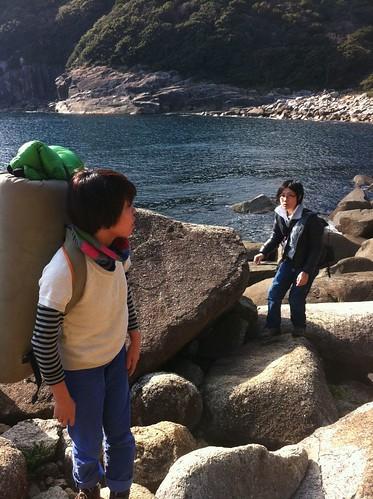 20101228〜1230_東海ツアー 023