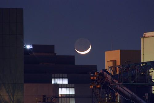 moon20110107-2