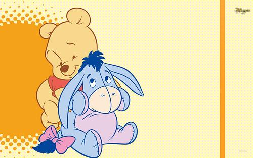 winnie the pooh desktop wallpaper. Winnie the Pooh 1680 x 1050