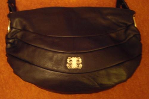 Ri2K bag2