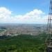 Vista de São Paulo
