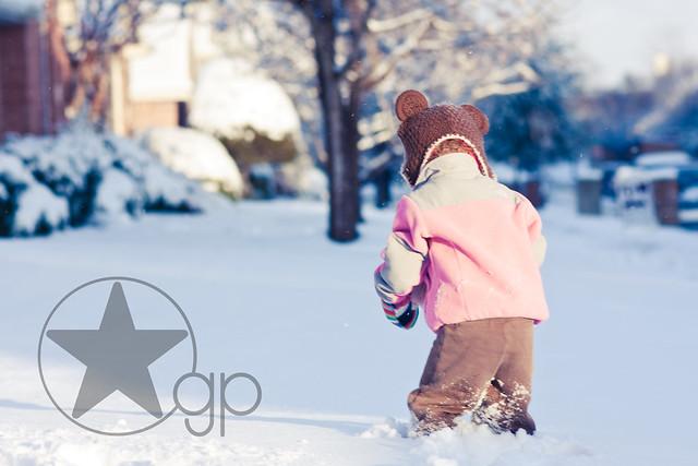 2011 jan snow9