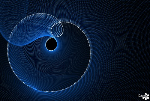 Agon Curve