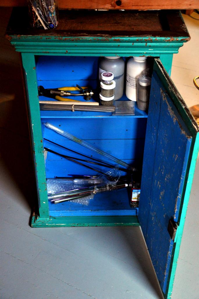 fav cabinet 2
