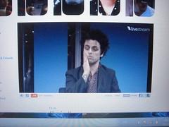 """Times Talks"" con Billie Joe y Michael Mayer - Página 2 5344322272_695d9d1c28_m"
