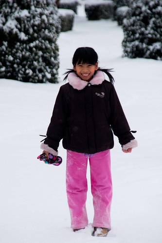 Snow2011 (6 of 44)