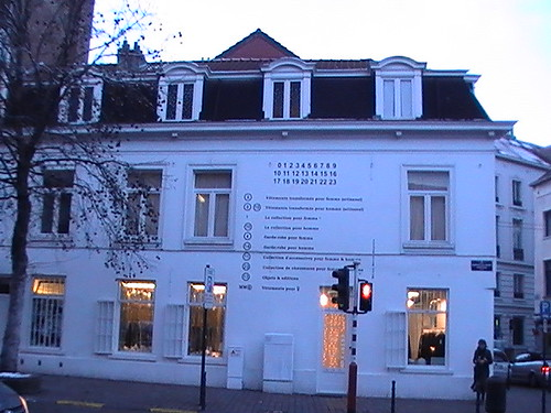 bruxelas 030