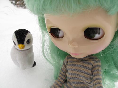 Snow Day Blythe 0339