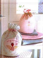 tildas (Ateli Ma do Amor - By Carol Lidman) Tags: patchwork moldes patchcolagem coisasfofas tecdos
