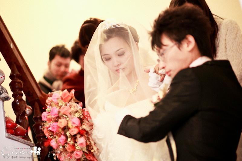 [婚禮攝影]哲銘&玫婷 婚禮全紀錄_209