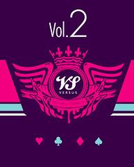 versus vol 2