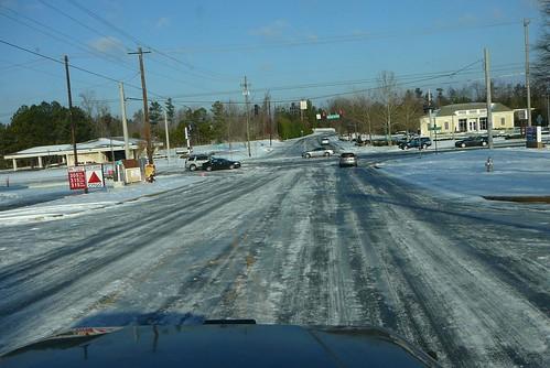 snow_roads9