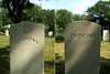 (dhill4910) Tags: ohio cemetery graves confederate civilwar unknown stockade tych sanduskybay johnsonsisland maxsdigi