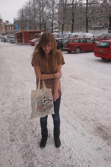 tammikuu 2011 431