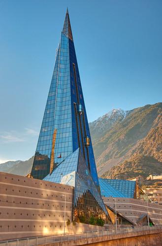 Minube Trip Andorra 35