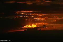 trilogia de atardeceres no publicados parte 2, 2010 (Mex::::::Gabriel:::Parker::::::Arg. 2016 images) Tags: paisajes sol sunsets atardeceres contrastes trilogias