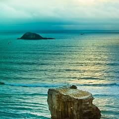 Cuba Gallery : Ocean beach landscape