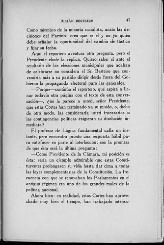 El Momento de España (pág. 47)
