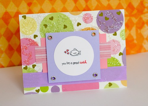 Valentine's day cards 20113