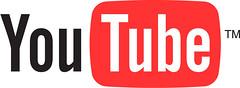 Zuccardi, Ruca Malén, Andesmar y Yacopini ya se promocionan en YouTube