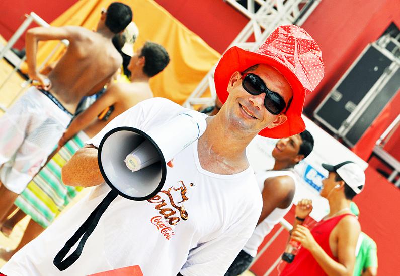 soteropoli.com fotografia fotos de salvador bahia brasil brazil verão coca-cola 2011 by tuniso (14)