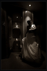 wedding photography (20)
