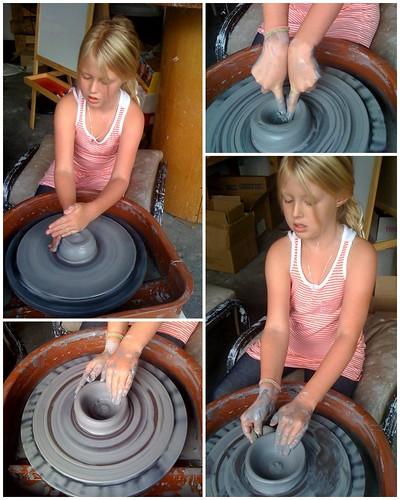 2010-Pottery1