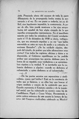 El Momento de España (pág. 74)