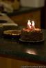 20101226-A Delicious Celebration