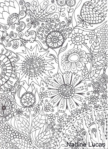 Psychedelic Elephant Coloring Pages Coloring Pages Of Trippy