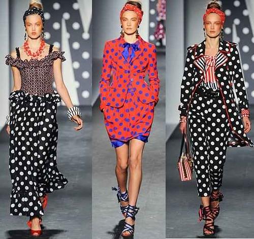 Polka-Dots-Fashion-Trend-SpringSummer-2011-2
