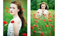 swietliste-portrety-modelek-fotografia-artystyczna-bydgoszcz-maki