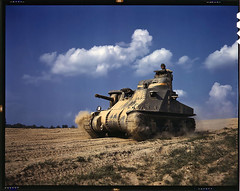 1942 ... M3 tank training (x-ray delta one) Tags: coastguard wow army waves propaganda grant nazis 1940 ww2 pearlharbor spies marines 1942 m3 patriotism blitz 1945 liberation defense 1941 1939 raf 1944 homefront 1943 allies oldglory japs wacs airraid spars armyairforce looselips worldwarll m3grant