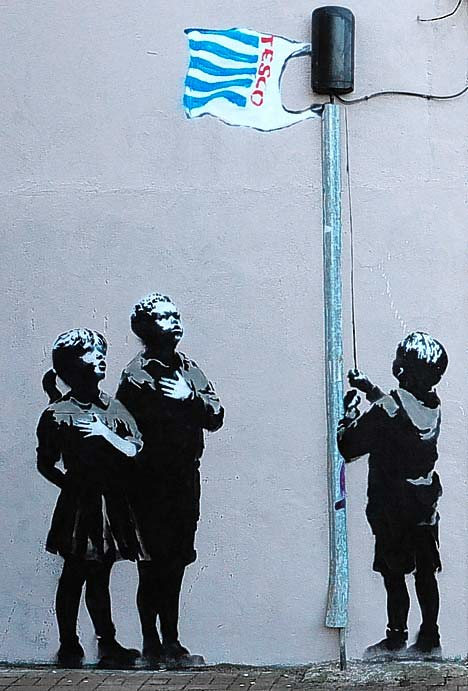 banksy-tesco-large