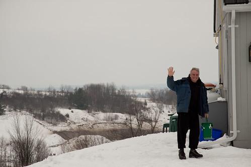 Dec2010-Retreat-1
