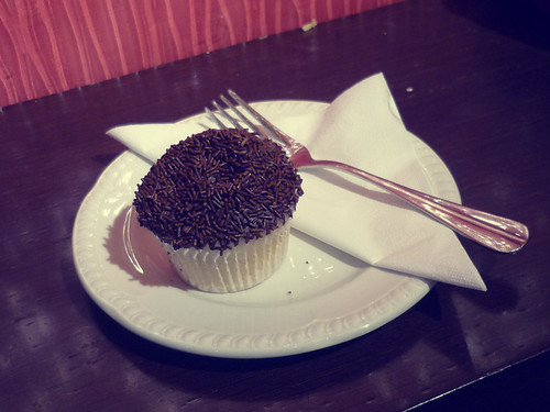 london food 4
