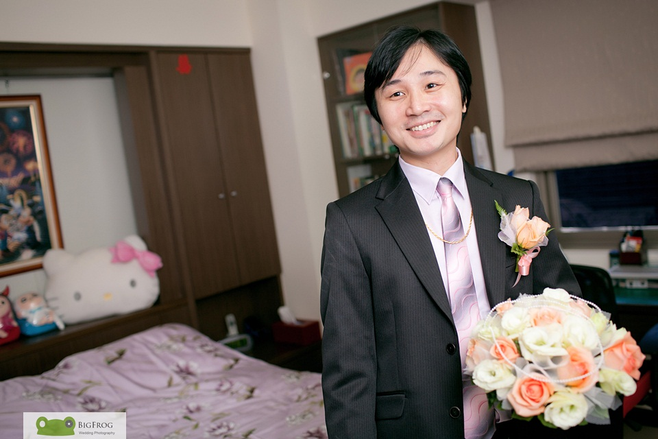 Minhsien+Tin-076@三重彭園