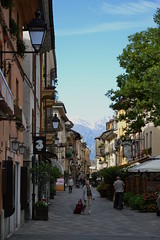 (norm76) Tags: europa europe italia italy val aosta valdaosta