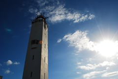 DSC_0706 (Becci12.07) Tags: nordwijk an zee holland niederlande strand meer sonne kurzurlaub leuchtturm