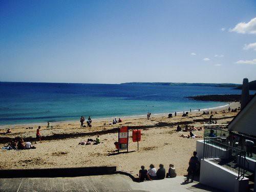 -_Gyllyngvase_Beach_in_Tre-20000000009352390-500x375