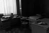 Embassy (Nic2209) Tags: embassy botschaft kanzlei nikond7200 nic2209 flickr 2016 allemange alemania europa deutschland germany alt verfall ausrangiert stillgelegt abandoned vergessen vergessenheit verlassen abandoment lostplace urbex urbanexploring ninicrew abandonment architektur architecture lampe licht treppen stairporn stairs escaliers scala scalaachiocciola spiralstaircase escalierencolimaçon staircase