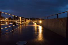16_10_02_Fährhafen-4.jpg (werwen01) Tags: fährhafen jahreszeit friedrichshafen orte bodensee herbst ereignisse morgenstunde