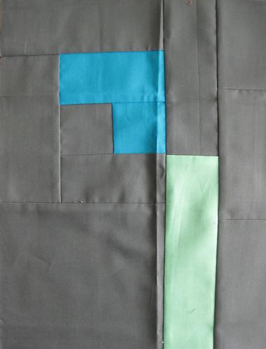 tetris-viv