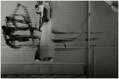 (syringes) Tags: barcelona black tattoo ink paper photo paint foto skin box andrea negro barriga caja belly caixa grapes carton papel staples tinta negre pintura ruiz sum tempera groin tatuaje pell ergo piel ingle ombligo cartn grapas melic cartr panxa tatuatge