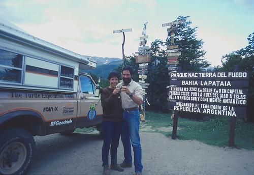 T3-AG-Lapataia89G220-21
